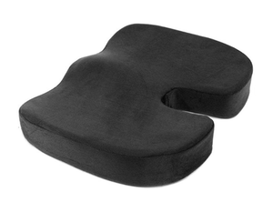 Orthopedic Coccyx Cushion