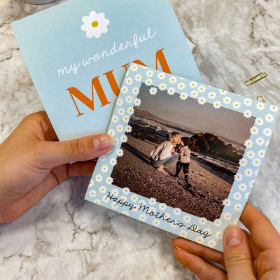 Newest Personalised Gifts