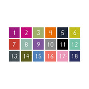 Personalised Wooden Gift Voucher Ticket-Proper Goose