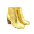products/Bad_Banksia_Bootie_-_SV_-_Gold_-_AW19.jpg