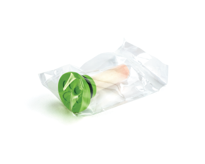 Pro Scented Tabs (Pack of 6)