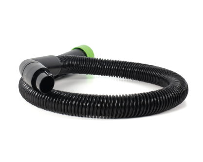 Power Hose