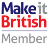 make it british member logo