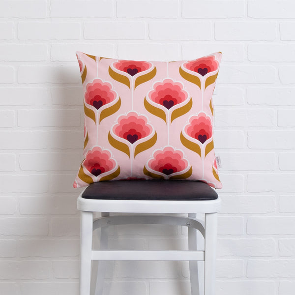 MARGOT CUSHION
