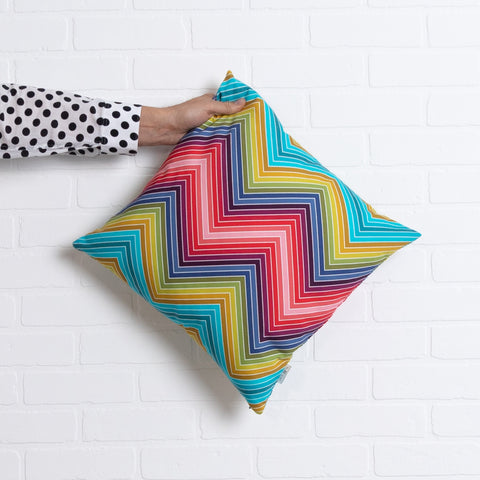 MARNI CUSHION