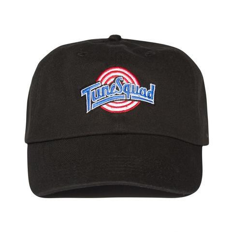 Tune Squad Dad Hat