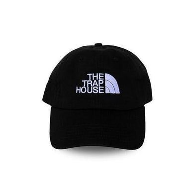 The Trap House Dad Hat