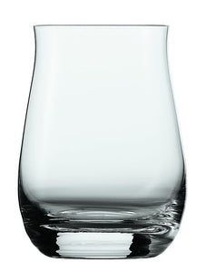 SPIEGELAU 13.25 OZ SINGLE BARREL BOURBON GLASS (SET OF TWO)