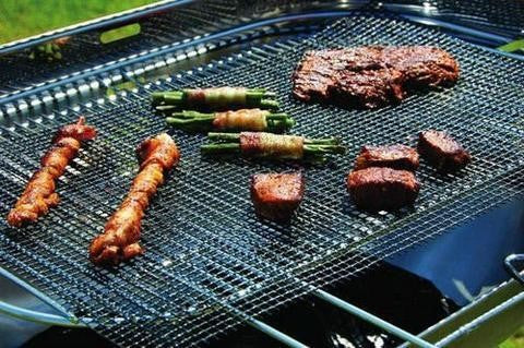 How to make a mouth-watering Barbecue