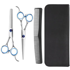 Home Hair Styling Set-Innovation