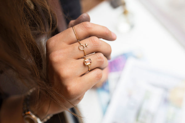 How to care for your jewelry!