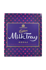 cadbury-milk-tray-price-cadbury-milk-tray-flavours-the-199-store-rs-199