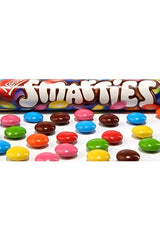 smarties-nestle-the-199-store-rs-199