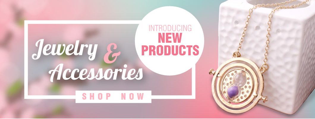 82a8a7107 Low Budget Shopping Online at The 199 Store | Everything for Rs 199