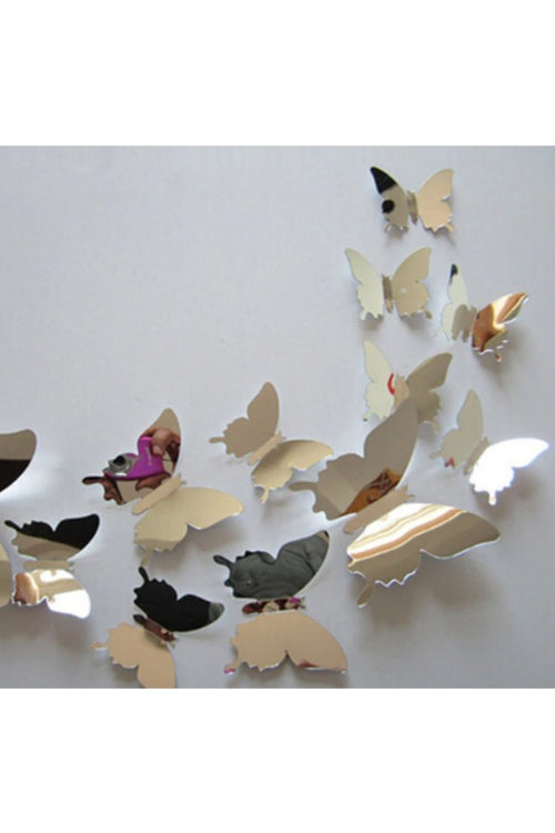 3D-Butterfly-Wall-Stickers-online-budget-online-shopping-in-india