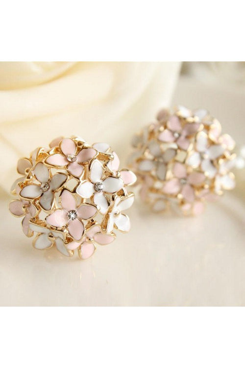 Four-Leaf-Flower-Earrings-the-199-store-everythung-rs-199-each-online-shopping-online-jewelery-and-accessories