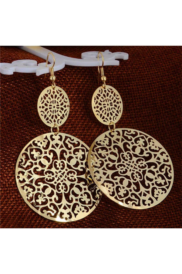 en store kot tributemedusapendantearrings earrings jewellery eu women fashion accessories tribute pendant medusa for versace online djmt