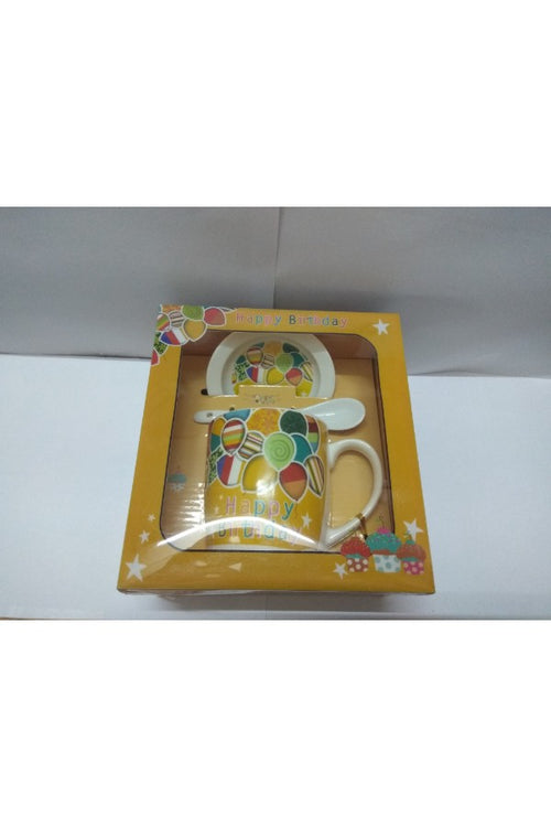 Happy-Birthday-cup-and-plate-set-kitchen-gifts-online