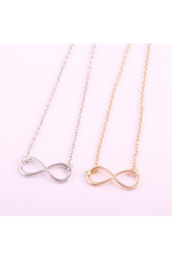 Infinity-Necklace-the-199-store-everything-rs-199-each-jewelry-and-accessories-online-shopping-online