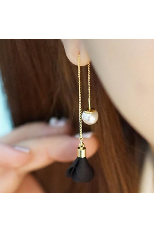 bsl silver natural store jewelry with gold item women earrings fine online plated gemstone jewellery citrine accessories