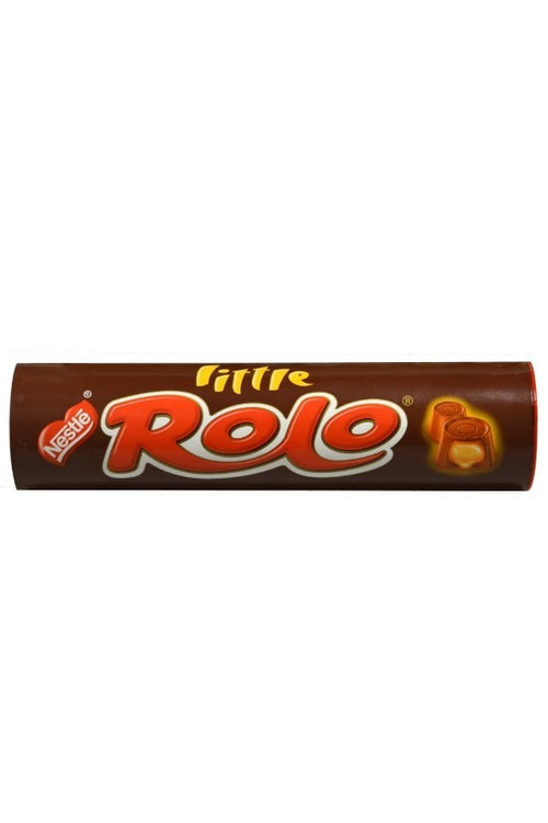 Nestle-Little-Rolo-chocolates-online-budget-shopping-online
