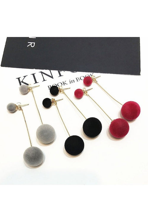 Sweet-Simplicity-Long-Stud-Earrings-the-199-store-everything-rs-199-each-jewelery-and-accessories-online-shopping-online