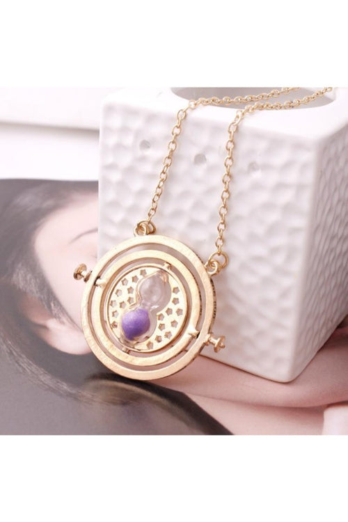 Time-Turner-Necklace-Gold-the-199-store-everything-rs-199-jewellery-and-accessories