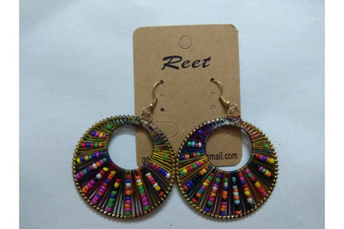 beaded-hoop-earrings-jewelry-and-accessories-rs-199