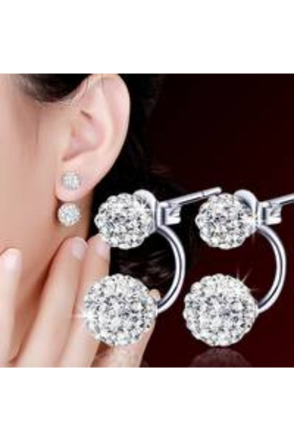 beaded-stud-earrings-free-shipping-in-india-buy-jewelry-and-accessories-online