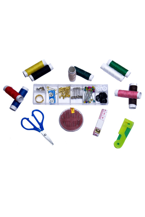 best-sewing-kit-the-199-store-rs-199