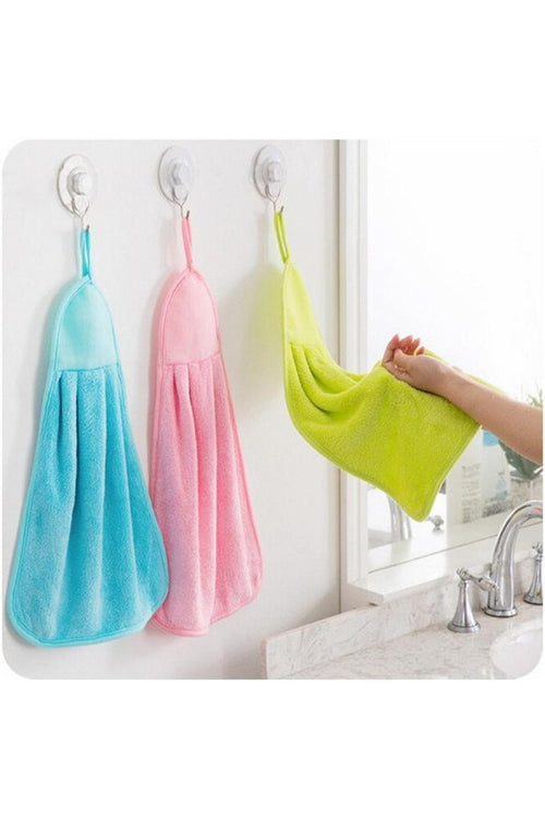 blue-Absorption-Microfiber-Drying-Towel-online-shopping-online-free-delivery-in-india