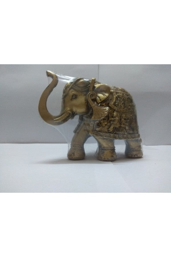 brass-elephant-statue-showpiece-cheap-online-shopping-in-india