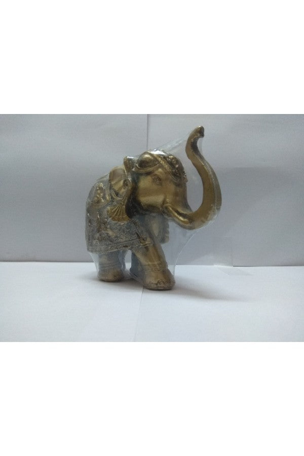 brass-elephant-showpiece