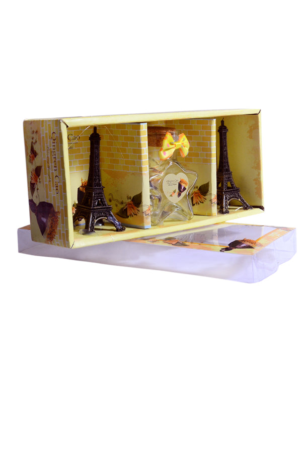 buy-effiel-tower-showpiece-online-india-effel-tower-statues-for-sale-the-199-store-rs-199