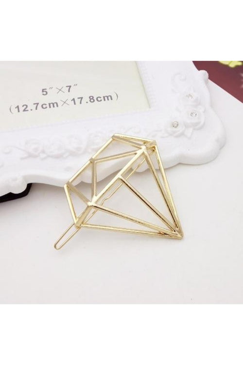 buy-golden-hair-clip-online-for-rs-199-each-free-shipping-in-india