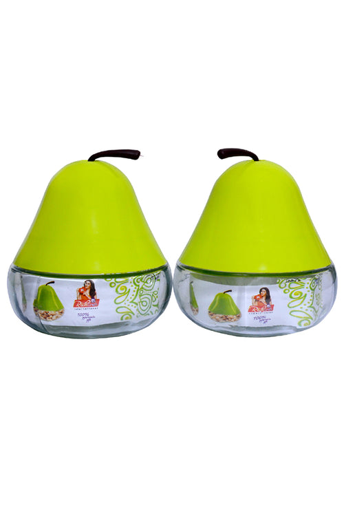 buy-green-food-container-online-the-199-store-rs-199