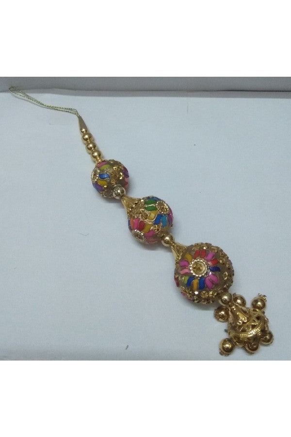 buy-multi-colour-latkan-online-for-rs-199-set-of-2-wedding-shopping-online-shopping