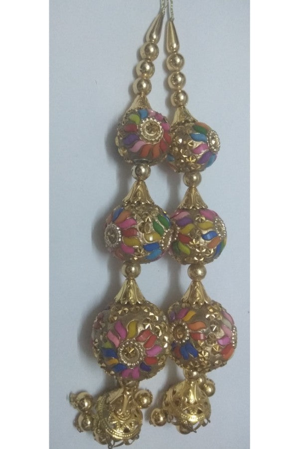 buy-latkan-online-set-of-2-for-rs-199-wedding-shopping-online-shopping