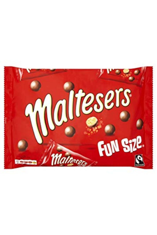 buy-maltesers-chocolates-online-budget-shopping-online