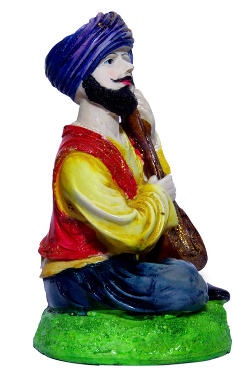 buy-sardar-showpiece-gift-online-sardar-playing-sitar-the-199-store-rs-199