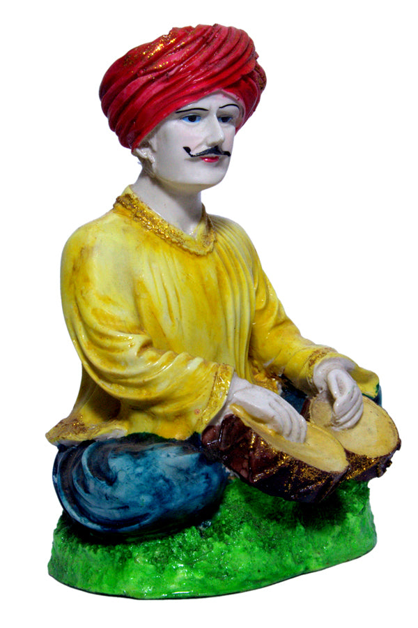 buy-sardar-showpiece-gift-online-sardar-playing-tabla-the-199-store-rs-199