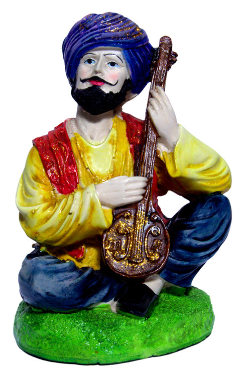 buy-sardar-showpiece-online-sardar-playing-sitar-the-199-store-rs-199
