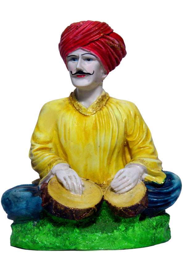 buy-sardar-showpiece-online-sardar-playing-tabla-the-199-store-rs-199