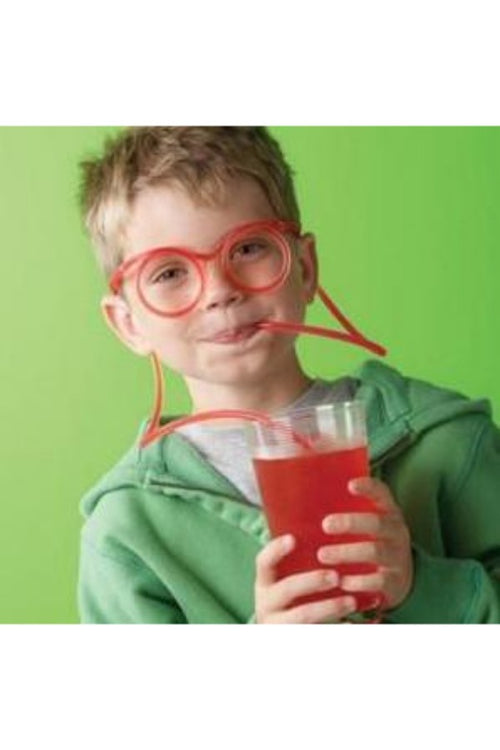 buy-silly-straw-for-kids-online-online-shopping-online-free-shipping-in-india