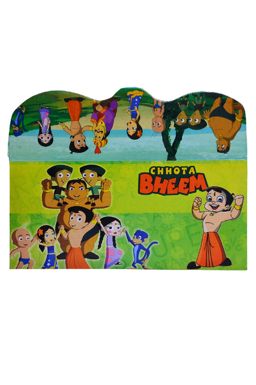 chota-bheem-fancy-money-envelopes-indian money-envelopes-wedding-rs-199-the-199-store
