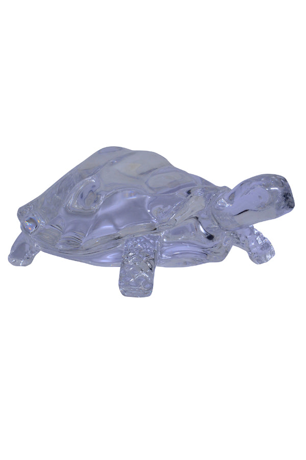 clear-glass-turtle-figurine-the-199-store-rs-199