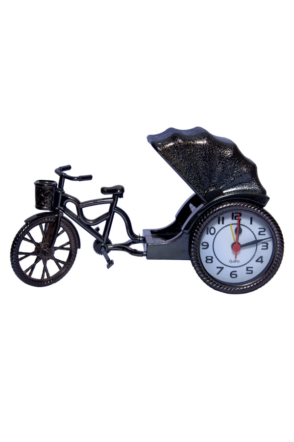 cycle-rickshaw-alarm-clock-the-199-store-rs-199