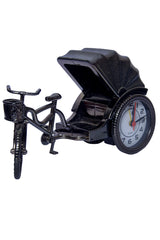cycle-rickshaw-decorative-item-the-199-store-rs-199