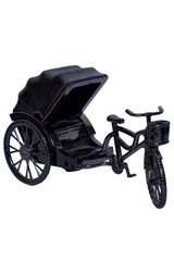 cycle-rickshaw-showpiece-the-199-store-rs-199
