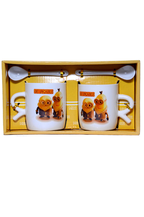 despicable-me-mugs-the-199-store-rs-199